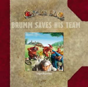 brumm-saves-his-team