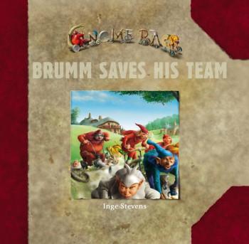 brumm-saves-his-team