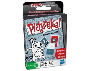 pictureka-card-game